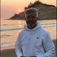 dominicpatrick265's profile photo
