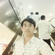 muhammeda162027's profile photo