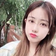useryxapl24's profile photo