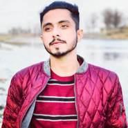 burhann318720's profile photo