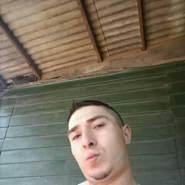 jonhiim's profile photo