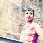 samank806495's profile photo