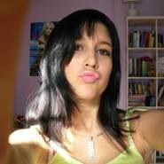 lucka33507's profile photo