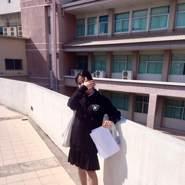 userwdm325's profile photo