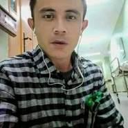 muhamada816's profile photo