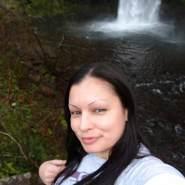 patriciam182504's profile photo