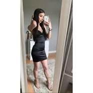 poueds4825's profile photo