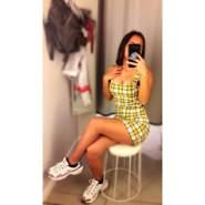 sofiamilagroscastane's profile photo