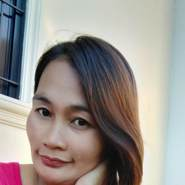 mylenem89653's profile photo