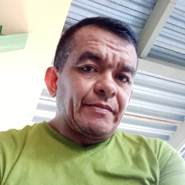 Carbajal1974's profile photo