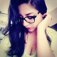 natalia392220's profile photo