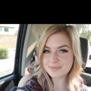 michele231807's profile photo