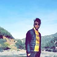 bougarab's profile photo