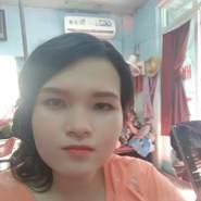 ngocbich367511's profile photo