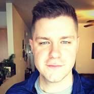 johnny4209's profile photo