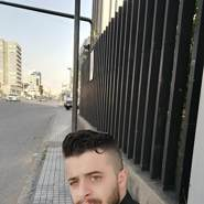 bdwjwdy981's profile photo