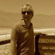 mitch165471's profile photo