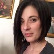 emmeline47048's profile photo