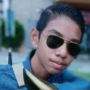 aqirhuzail's profile photo
