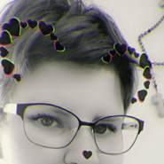 franziskaschroecker's profile photo