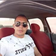 rafikb897270's profile photo