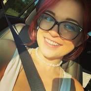 rosejack888's profile photo