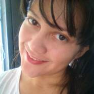 macariouss's profile photo
