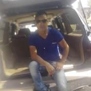 jerrym186389's profile photo