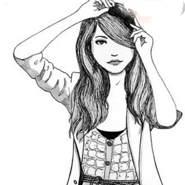 lauras776561's profile photo