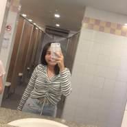 userchv63419's profile photo