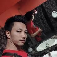 surasaks700071's profile photo