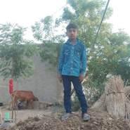 sakirk481645's profile photo