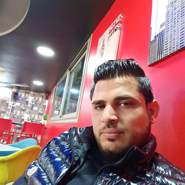 ahmedh5402's profile photo