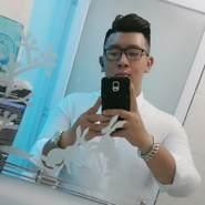 PhongSon1997's profile photo