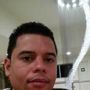 alexanderr89977's profile photo