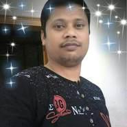 biswajitd658543's profile photo