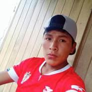 abrahamj743207's profile photo