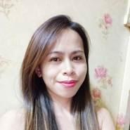 camile230996's profile photo