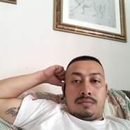 joselhernandez's profile photo
