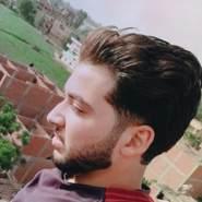 moehameda643513's profile photo
