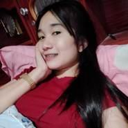 lekl689's profile photo