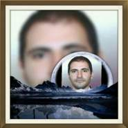saeidladani's profile photo