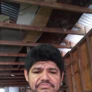 juancolunga38508's profile photo
