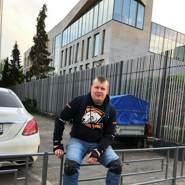 vasiliy615349's profile photo
