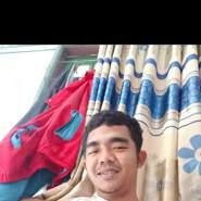 indram408567's profile photo