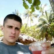 nelsonv452629's profile photo