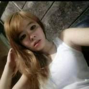 user_mz634's profile photo