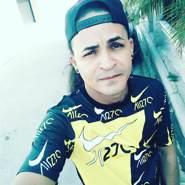 claribel467's profile photo