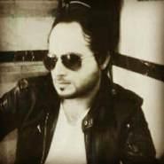 zkrymrdynym's profile photo
