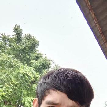 pratchayak9_Sukhothai_Độc thân_Nam